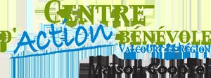 Center d'action bénévole de Valcourt et région - Maison Cooptel