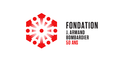 Fondation J-Armand Bombardier